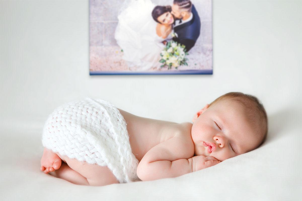 Druk ekologiczny zdrowy dla człowieka dorosłego i dziecka
